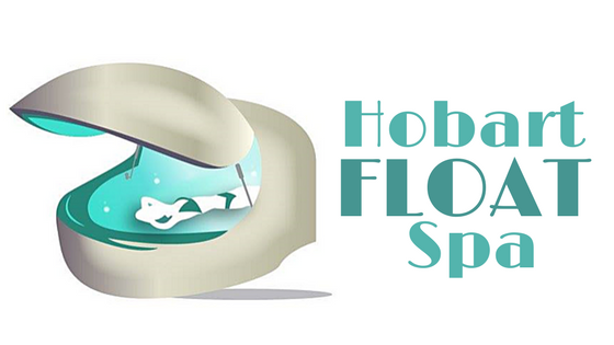 Hobart Float Spa & Massage